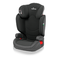 Автокресло Baby Design Libero Fit Isofix